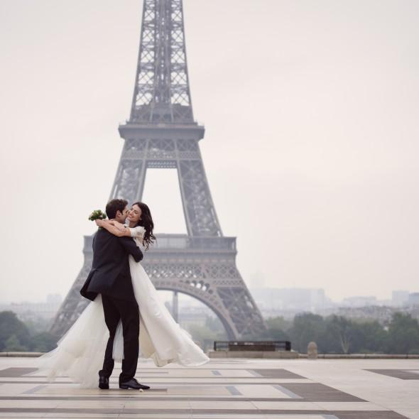 paris_amore