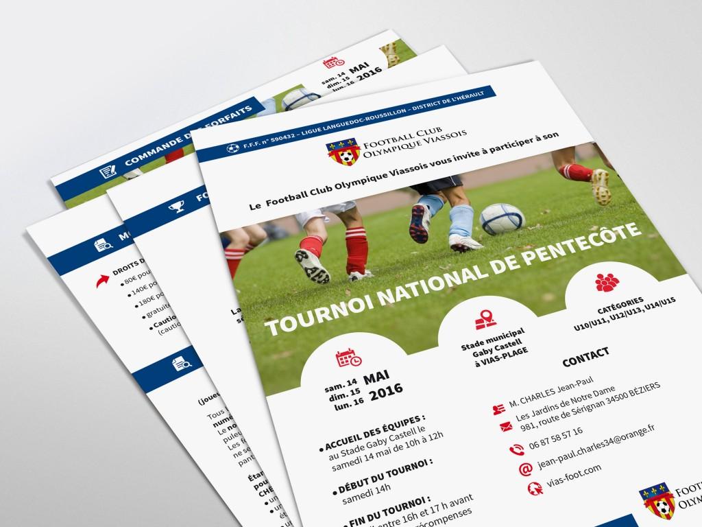 FCOV mise en page pdf
