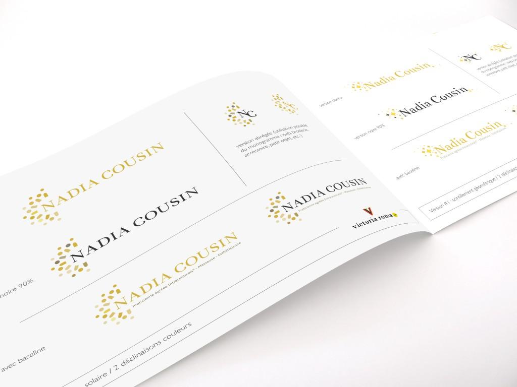 Recherches de logos dans les tons dorés