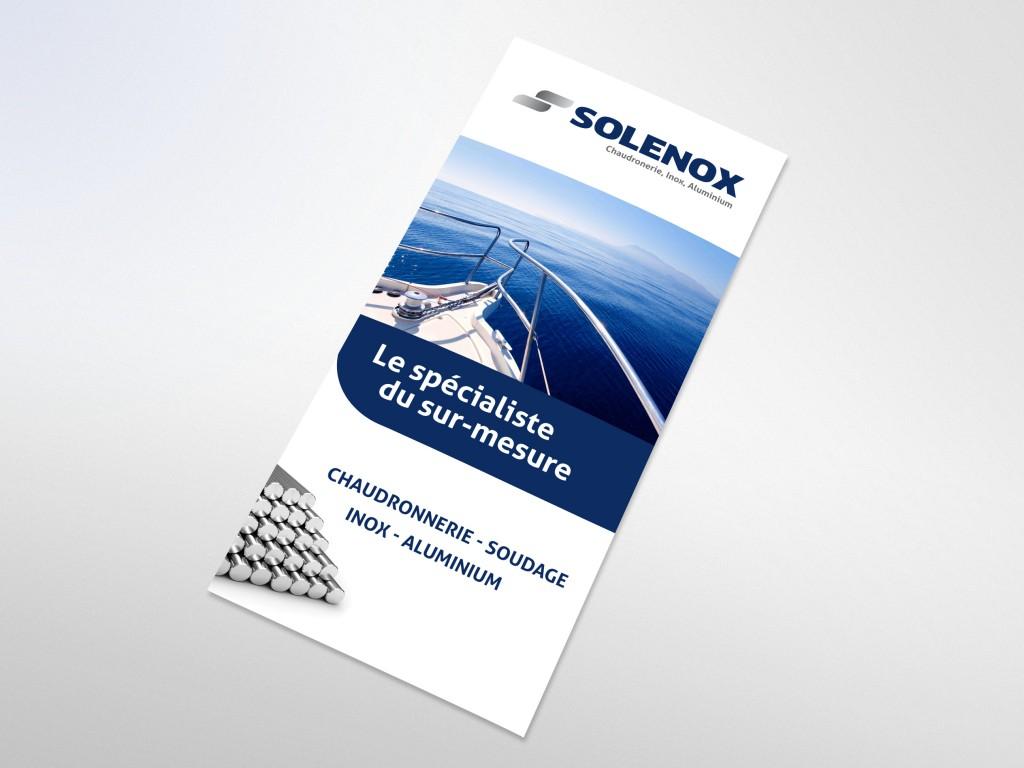 couv-depliant_solenox
